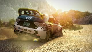 Colin McRea Dirt Rally Bonus Code Generator