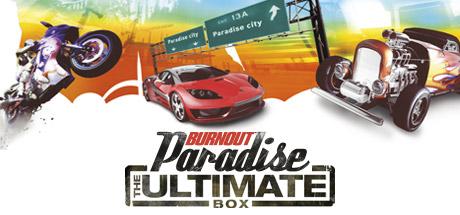 preview burnout paradise