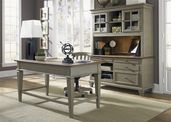 home office furniture ottawa. Home OFFICE FURNITURE OKC  Colorado Springs  Des Moines  Ottawa