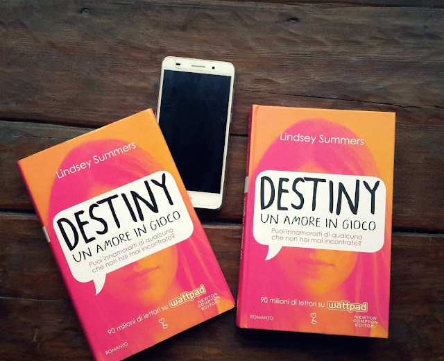 destiny_lindsey_summers