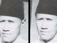 Inilah Sejarah dan Sosok Pencetus THR Pertama di Indonesia