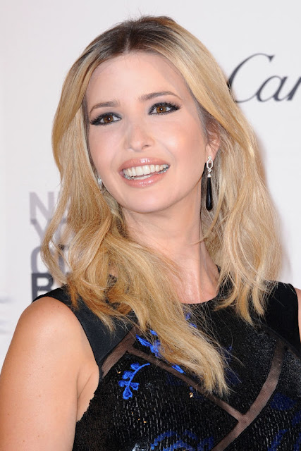 ivanka-trump-businesswoman