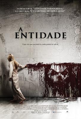 O Filme Mais Assustador do Ano