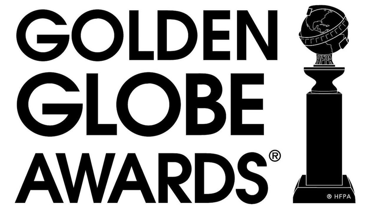 Lista de nominados Globos de Oro 2017
