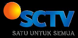 Biss Key SCTV Terbaru 2019 Malam Hari Ini Mpeg2 dan Mpeg4