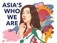 Isyana Sarasvati - Asia's Who We Are - Single [iTunes Plus AAC M4A]