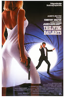 James Bond The Living Daylights 1987 720p Hindi BRRip Dual Audio Download