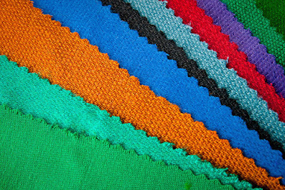 ткани верхней одежды