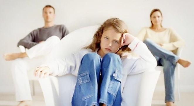 Beberapa Tanda Tidak Wajar Dalam Diri Remaja