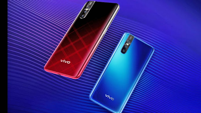 5 Disadvantages of Vivo V15 Pro - Problems to not buy Vivo V15 Pro in Hindi | Tech Blowing