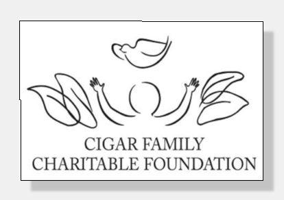 The Cigar Family Charitable Foundation