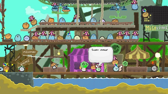wuppo-pc-screenshot-www.ovagames.com-2