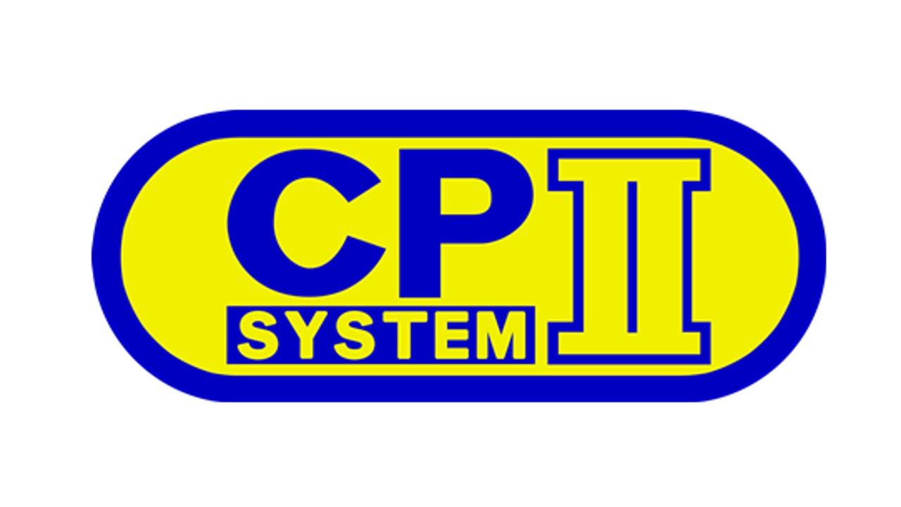 Arcade Hacker: A Journey Into Capcom's CPS2 Silicon - Part 1