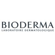 Cuidados Bioderma.