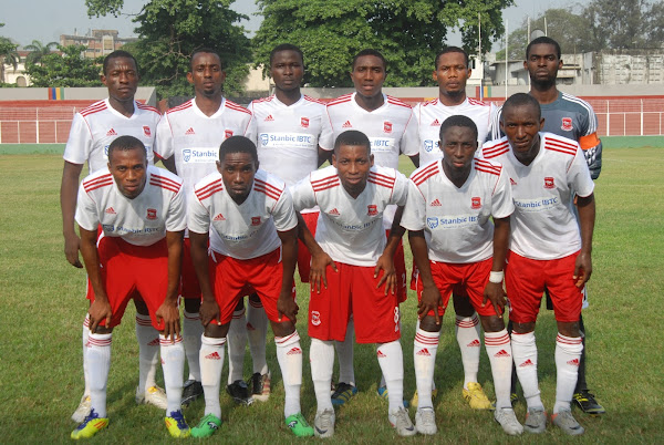 Church World Cup: MFM Set To Make History In Sport