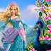 Watch Barbie and the Three Musketeers (2009) Full Movie Online   Watch Barbie Movies