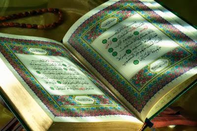 Penghina Al-Quran Akan Dihinakan Allah SWT Selamanya