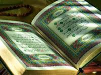 Tafsir QS Ali Imran:120 Menjelaskan Kondisi Umat Islam Saat Ini
