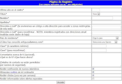 buscar_personas_españa_alumnos