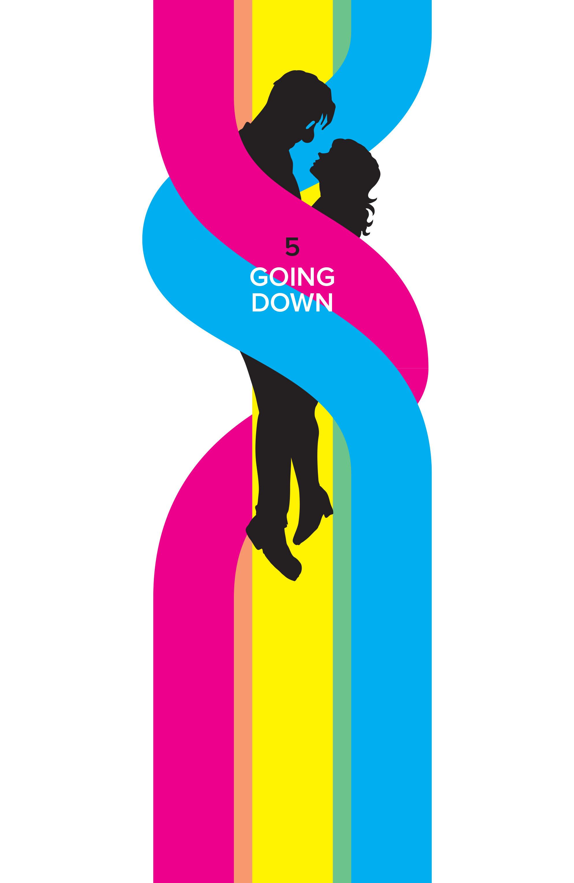 Read online Sex Criminals comic -  Issue # _TPB 1 - 101
