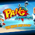 Pang Adventures v1.0.0 Apk + Data Mod [All Unlocked / Unlimited Lives] [JUEGO CLÁSICO ESTRENO]