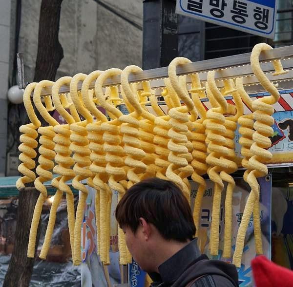 برد على قلبك اىيس كريم في كوريا مختلف جدا image019-770240.jpg