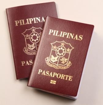 Dfa Baguio Passport Application Form, February 11 2017, Dfa Baguio Passport Application Form