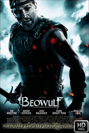 Beowulf [1080p] [Latino-Ingles] [MEGA]