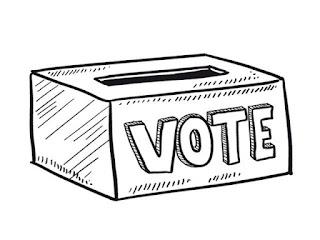 voto, eleição, mandato, politica, democracia