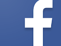 Apk Facebook Version: 89.0.0.17.70