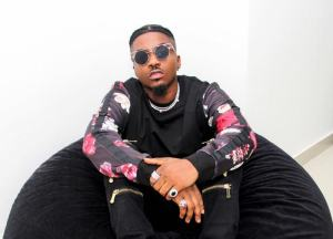 [Music] Skiibii – Fvck You (Kizz Daniel Cover)