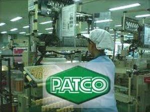 INFO LOKER PT. PATCO ELEKTRONIK TEKNOLOGI KAWASAN MM2100 TERBARU