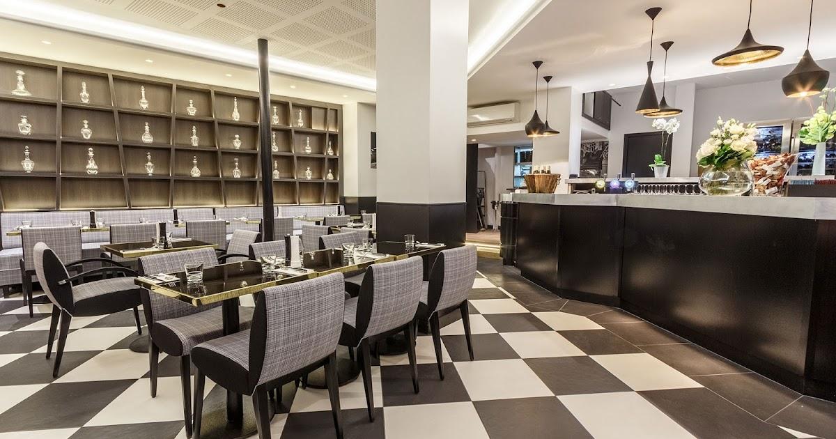 Nantes Restaurant Cocotte