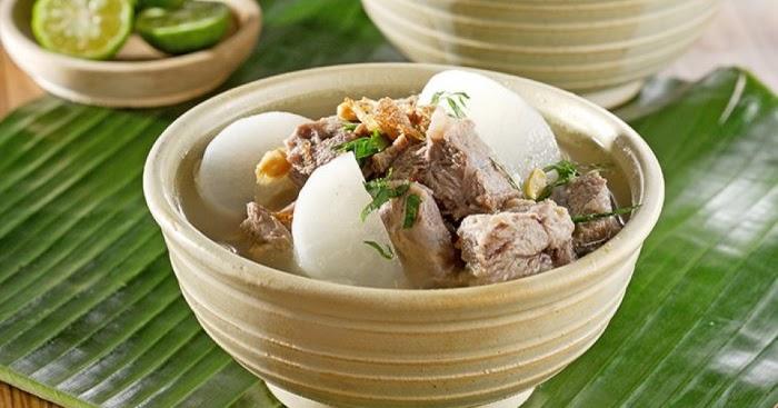 Tips Mengolah Makanan Sehat dan Cepat Untuk Sahur