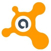 تحميل برنامج افاست للكمبيوتر 2016 - Download avast antivirus
