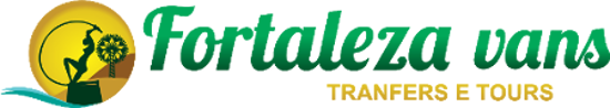 Fortaleza Vans - Transfers e Tours