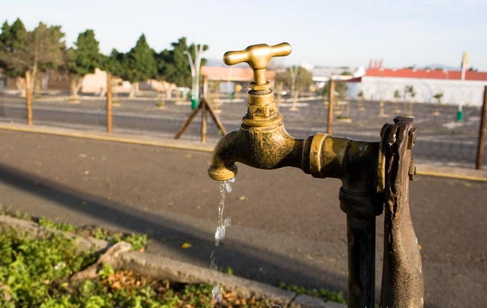 Tap water-Five children, three others die of thirst in Niger
