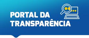 Portal da Transparência de Nova Tebas deixa a desejar!