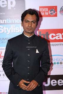 Red Carpet of Most Stylish Awards 2017 ~ Nawazuddin Siddiqui (2).JPG