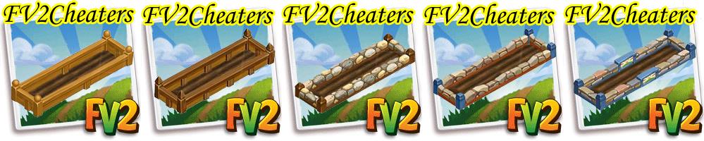 <b>Farmville 2</b> Cheaters: <b>Farmville 2 Cheat Code</b> For Long Grove Upgrade