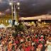Diocese divulga programação da 24ª Romaria de Frei Damião
