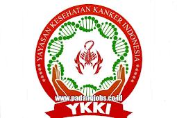 Lowongan Kerja Padang: Yayasan Kesehatan Kanker Indonesia September 2018