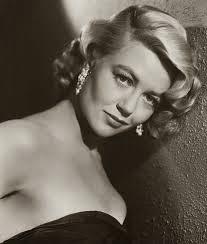 Dorothy Cecchi