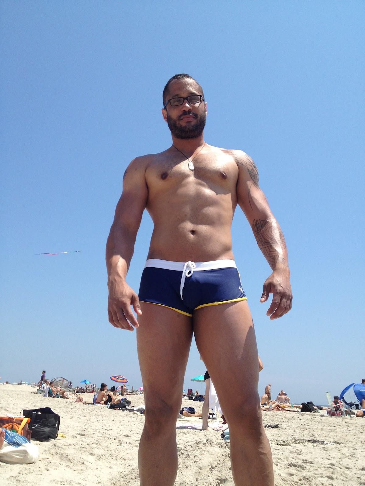 Gay twink barbacka Porr