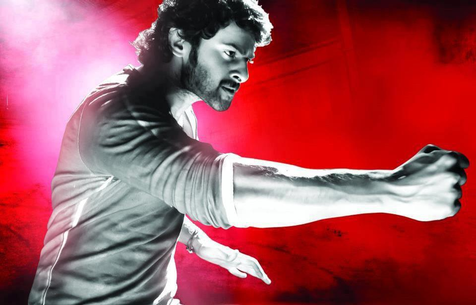 Prabhas Rebel New Stills Wallpapers Ultra Hd 2000: PrabhasMyHero Blog: Rebel New HD Posters Without Watermarks