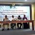 Kemendagri Dukung Inovasi Daerah Penuhi Kepemilikan Akta Kelahiran Di Kota dan Kabupaten