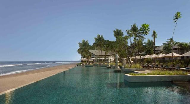 seminyak bali | Bali | wonderful Indonesia