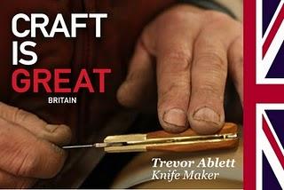 Craft Beer Stevenage