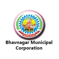 Bhavnagar Municipal Corporation (BMC)