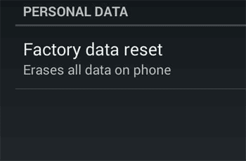 factory-data-reset
